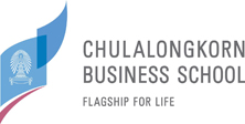 Chulalongkorn Business Review